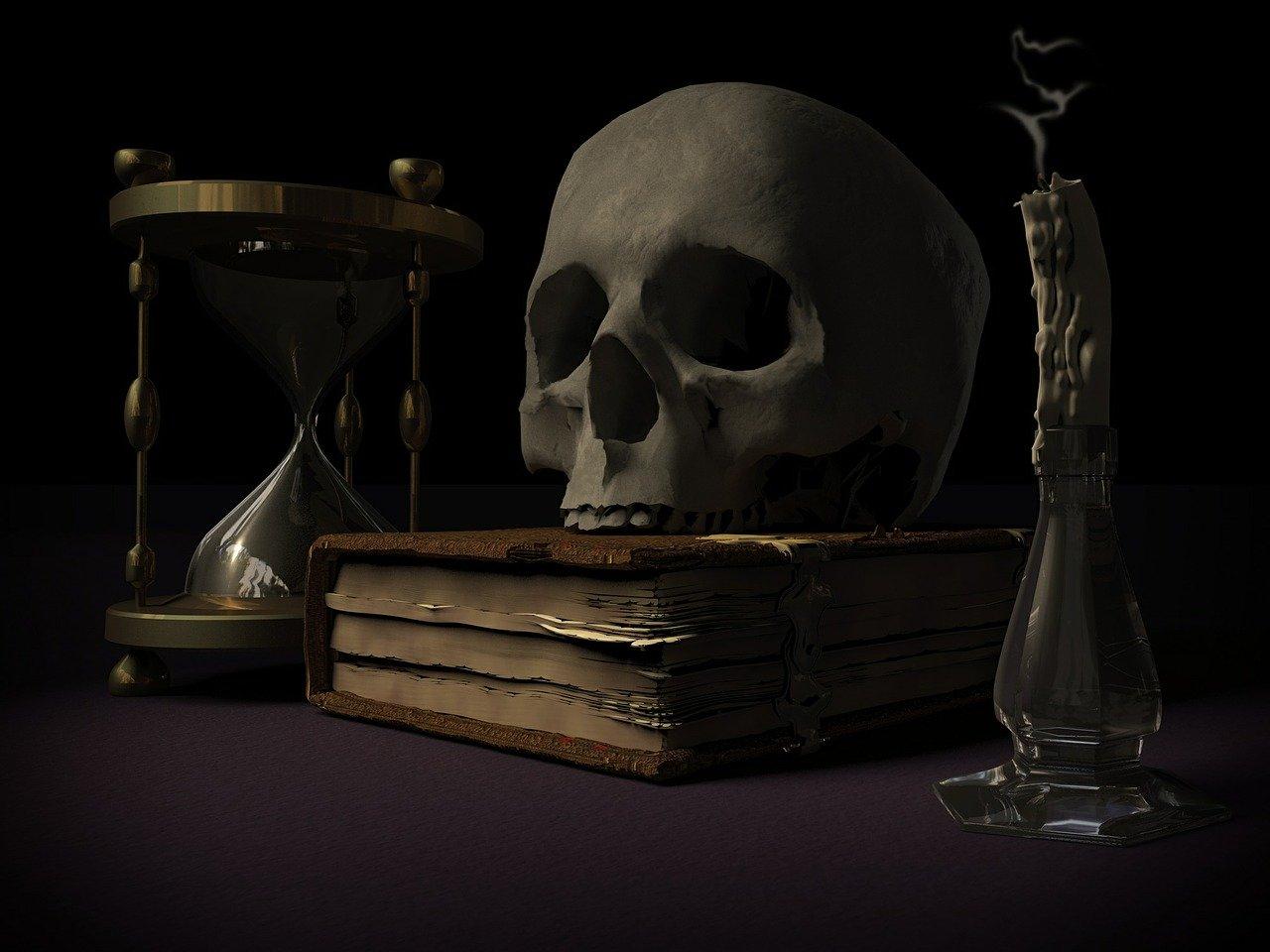 freuds psykoanalyse i litteraturen