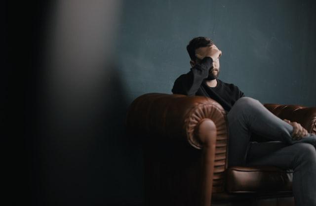 Kom nemt i gang som terapeut ved at leje et billigt behandlerrum