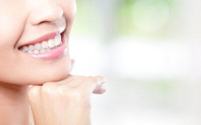 Sammenhængen mellem tandsundhed og generelt helbred